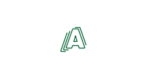 Letter A icon indicating Extended Depth-of-Focus Toric IOL addresses cataracts and astigmatism at the same time